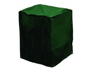 Bosmere Small Square Fire Pit Cover