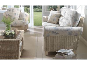 Desser Clifton 2 Seater Sofa