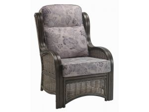 Desser Chester Conservatory Armchair