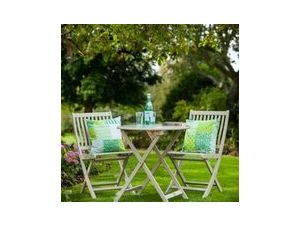 Hartman Chartwell 70cm Painted Bistro Set