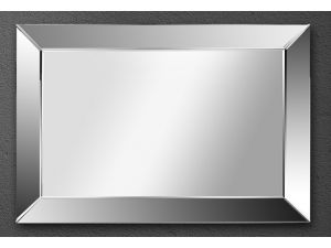 Fairmont Farrell 90 x 60cm Rectangle Mirror