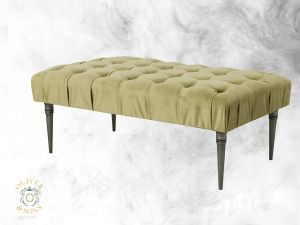Oliver & Sons Large stool