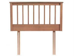 Limelight Selene 5ft King Size Wooden Coco Headboard