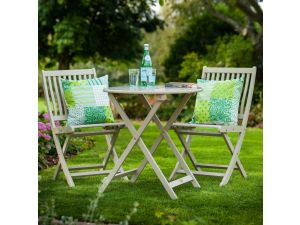 Hartman Lovely Bistro Set