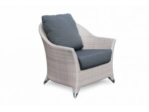 Skyline Malta Rattan Arm Chair
