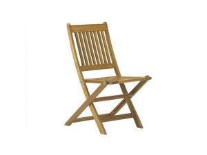 Royalcraft Manhattan Folding Chair (Sold in Pairs Only)