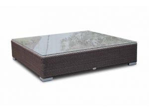 Skyline Pacific Large Coffee Table