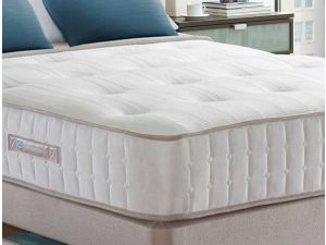 Sealy Palermo Posturepedic 1400 Pocket 3ft Single Mattress
