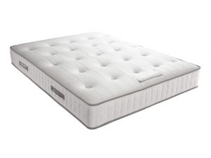 Sealy Posturepedic Jubilee Ortho Anniversary Pocket 4ft6 Double Mattress