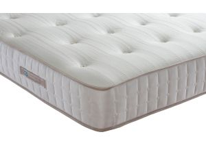 Sealy Palermo Posturepedic 1400 Pocket 6ft Super Kingsize Mattress