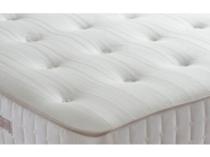 Sealy Palermo Posturepedic 1400 Pocket 5ft Kingsize Mattress