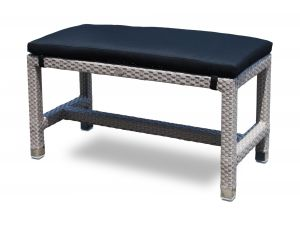 Skyline Pacific bench seat