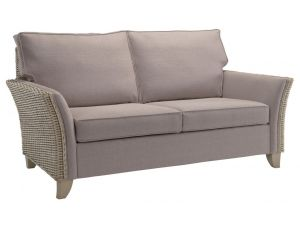 Desser Arlington 3+1+1 Sofa Suite