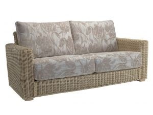 Desser Burford 3 Seater Sofa