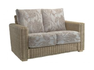 Desser Burford 2 Seater Sofa