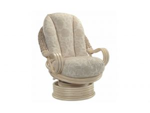 Desser Milan Rocker And Cushion