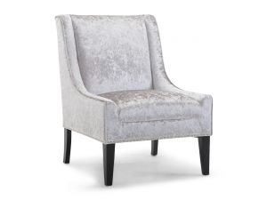Fairmont Tessa Lounge Chair