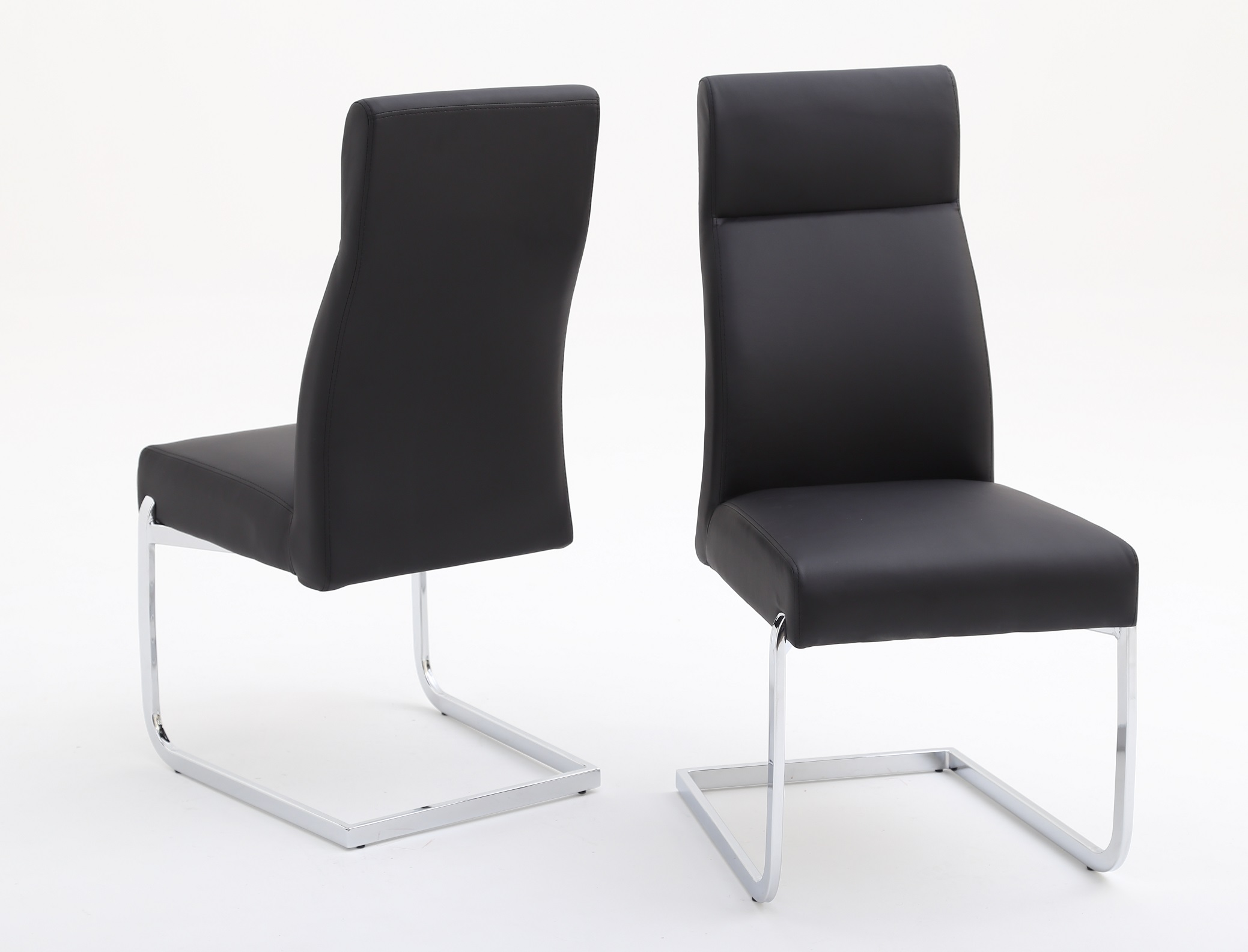 https://www.firstfurniture.co.uk/pub/media/catalog/product/d/a/dante_chair_black_1.jpg
