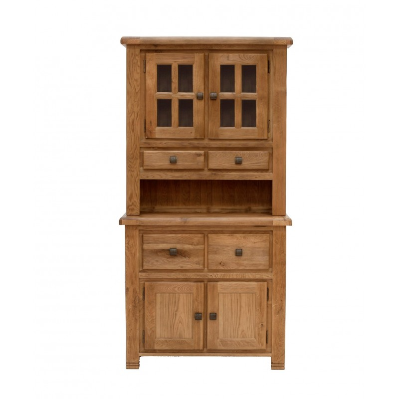 https://www.firstfurniture.co.uk/pub/media/catalog/product/d/a/danube-small-buffet-hutch.jpg