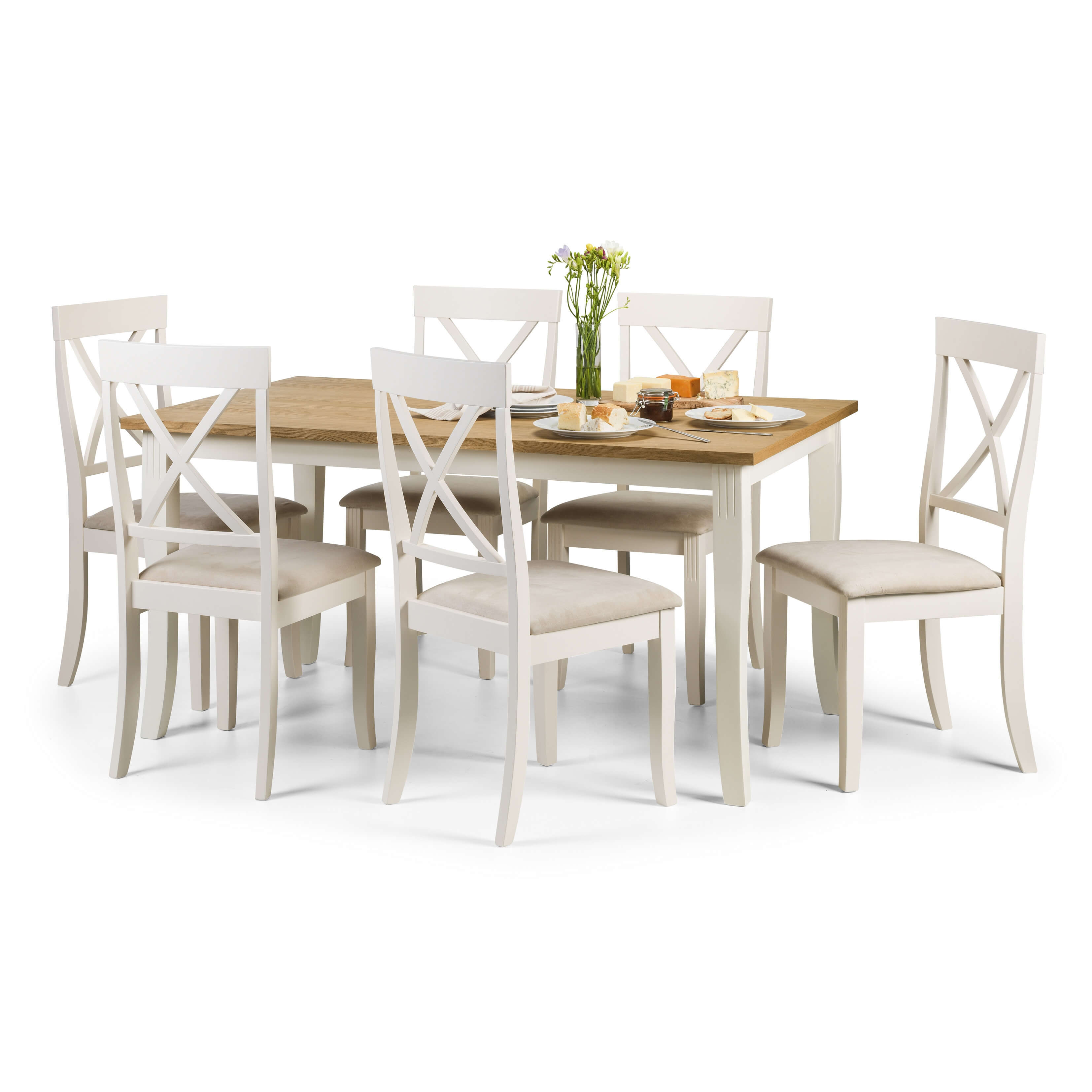 https://www.firstfurniture.co.uk/pub/media/catalog/product/d/a/davenport-dining-table-and-6-davenport-chairs-dav005.jpg