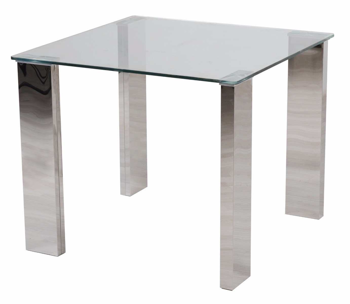 https://www.firstfurniture.co.uk/pub/media/catalog/product/d/o/dokota_dining_table_sq_2.jpg