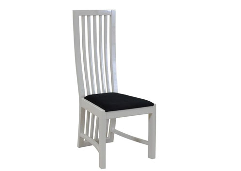 https://www.firstfurniture.co.uk/pub/media/catalog/product/d/o/dol-111-wh.jpg