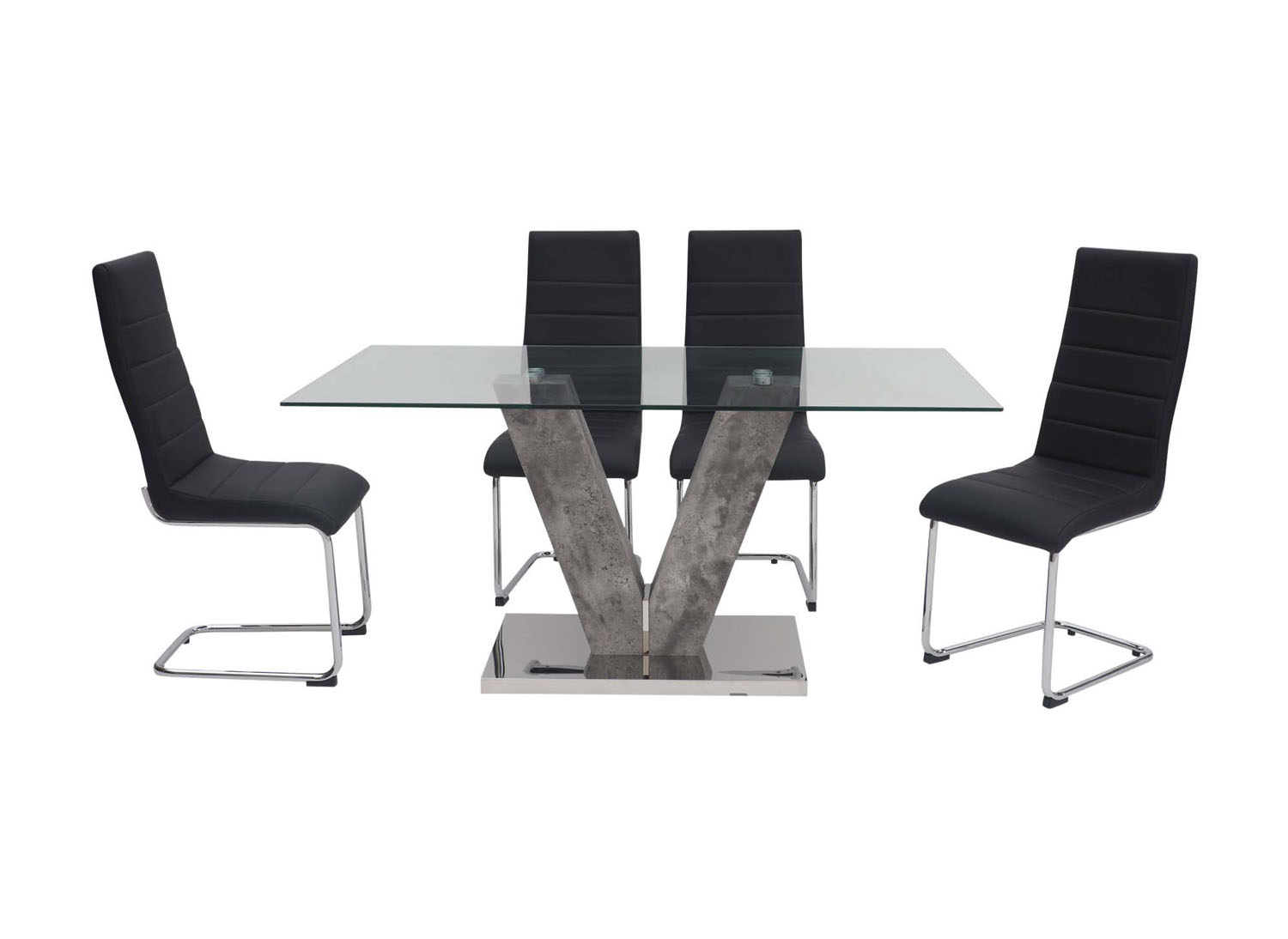 https://www.firstfurniture.co.uk/pub/media/catalog/product/d/o/dolce_dining_table_clear_hugo_chair_black2.jpg