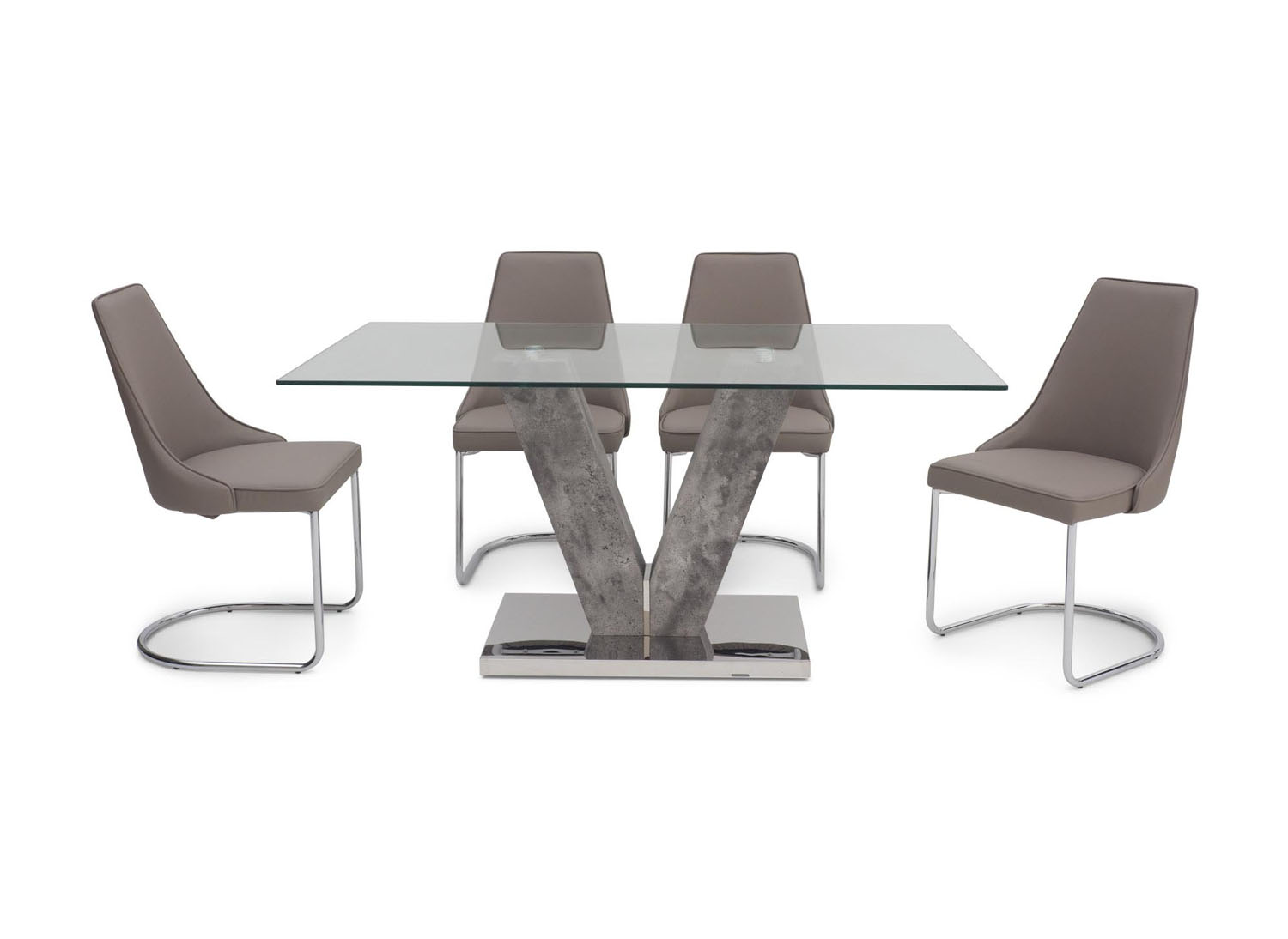 https://www.firstfurniture.co.uk/pub/media/catalog/product/d/o/dolce_dining_table_clear_mya_chair_taupe_3.jpg