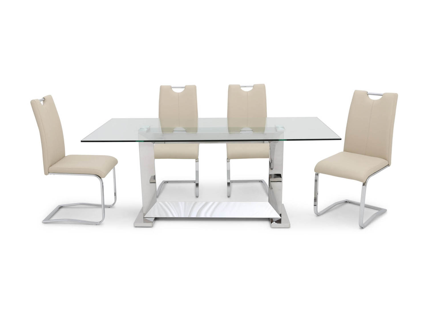 https://www.firstfurniture.co.uk/pub/media/catalog/product/d/o/donatella_dining_table_gabi_chairs_cream_1.jpg