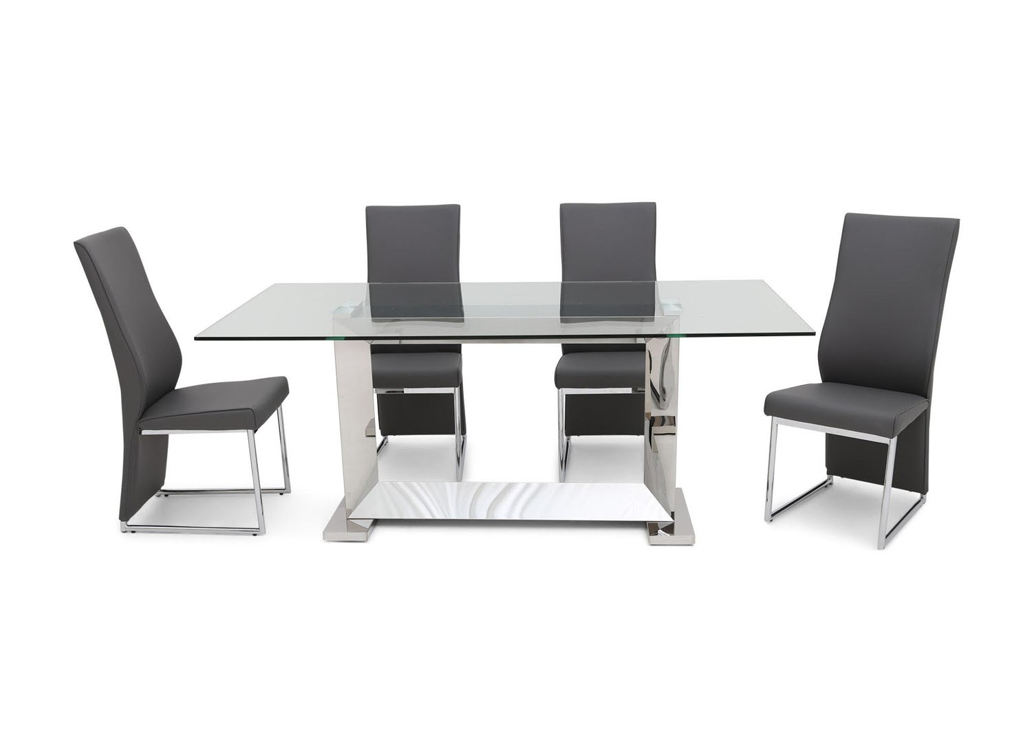https://www.firstfurniture.co.uk/pub/media/catalog/product/d/o/donatella_dining_table_remo_chairs_grey_1__2.jpg