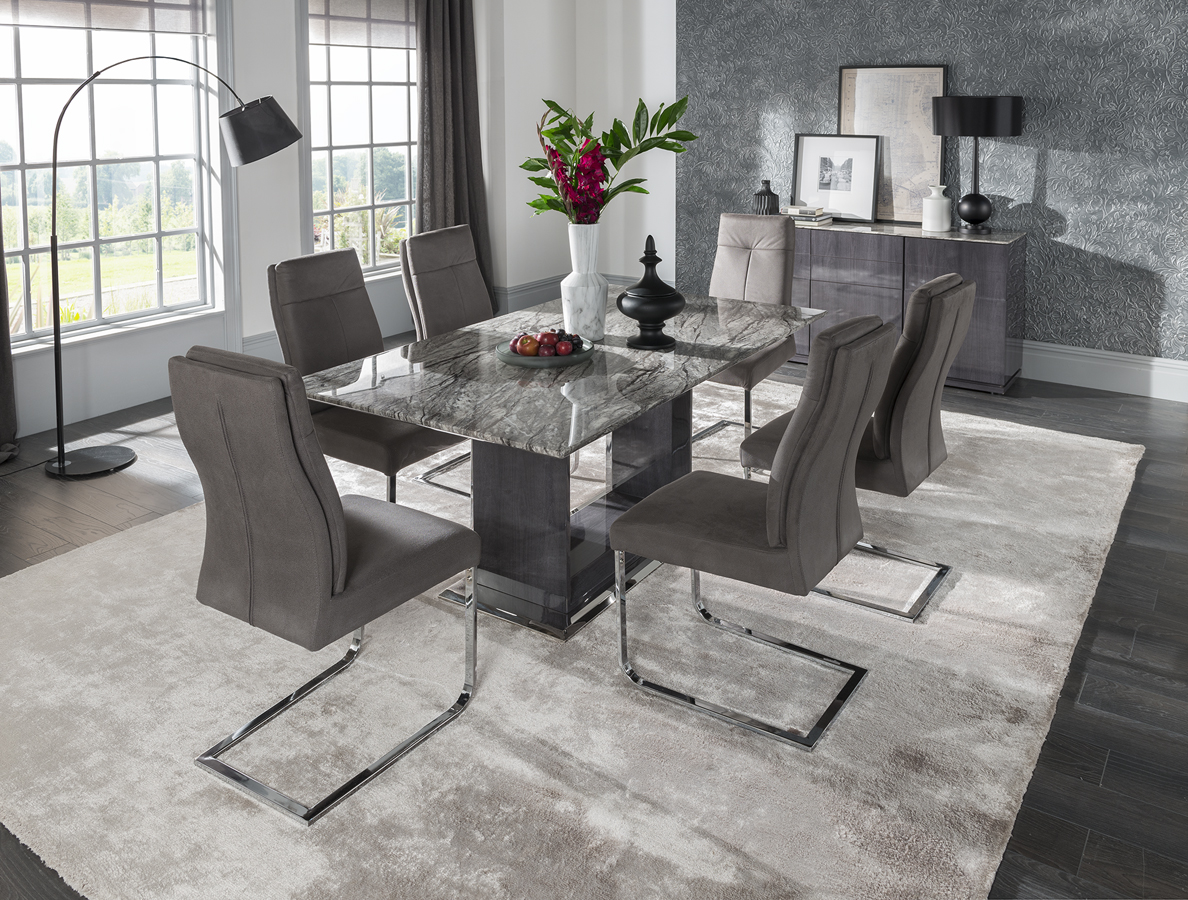 https://www.firstfurniture.co.uk/pub/media/catalog/product/d/o/donatella_marble_6_seater_set_2.jpg
