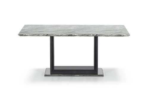 https://www.firstfurniture.co.uk/pub/media/catalog/product/d/o/donatella_marble_dining_table.jpg