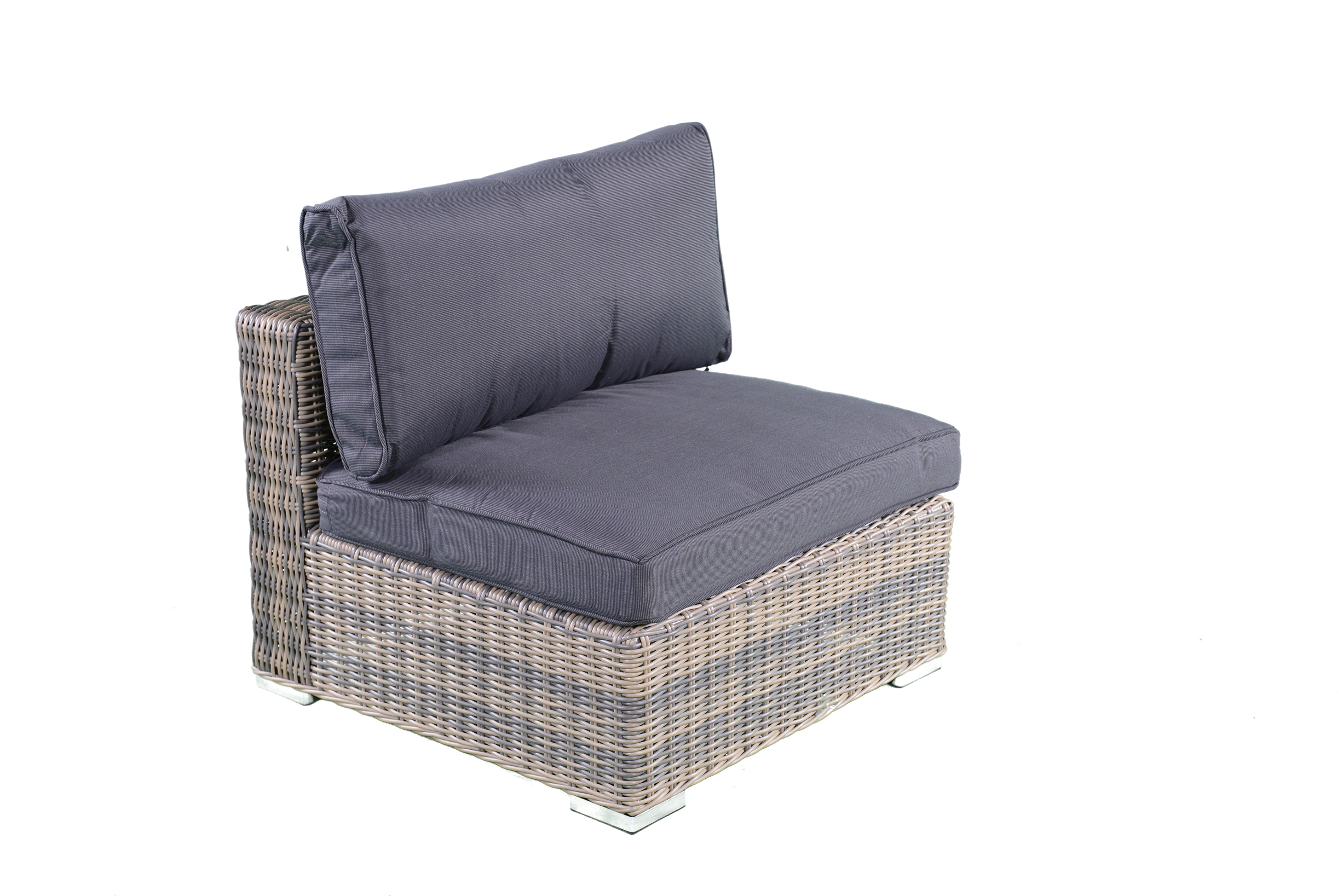 https://www.firstfurniture.co.uk/pub/media/catalog/product/d/s/dsc_7393_1.jpg
