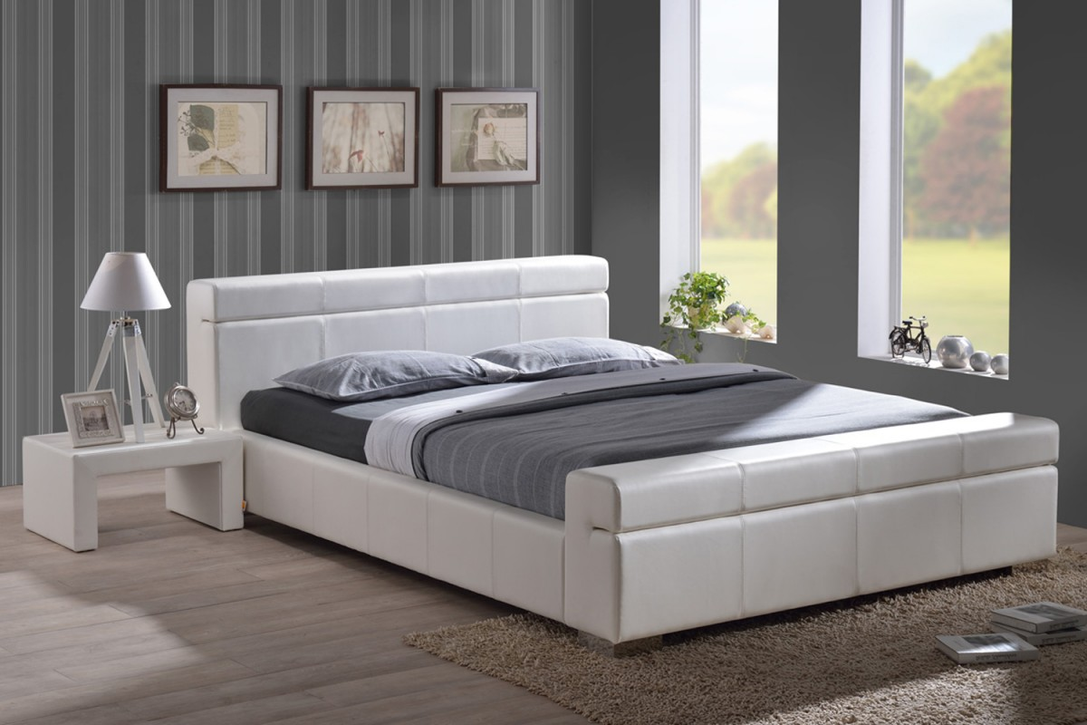 https://www.firstfurniture.co.uk/pub/media/catalog/product/d/u/durham-white_40196.jpg
