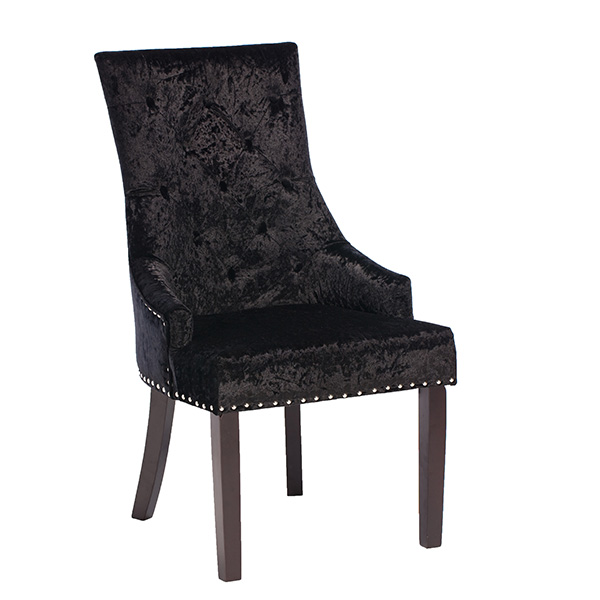 https://www.firstfurniture.co.uk/pub/media/catalog/product/e/d/eden_knockerback_black_velvet_dining_chair_1.jpg