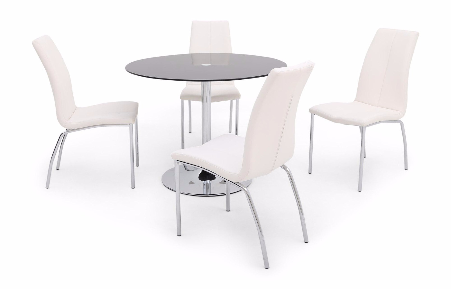 https://www.firstfurniture.co.uk/pub/media/catalog/product/e/l/elena_dining_table_black_ava_chair_white_3.jpg