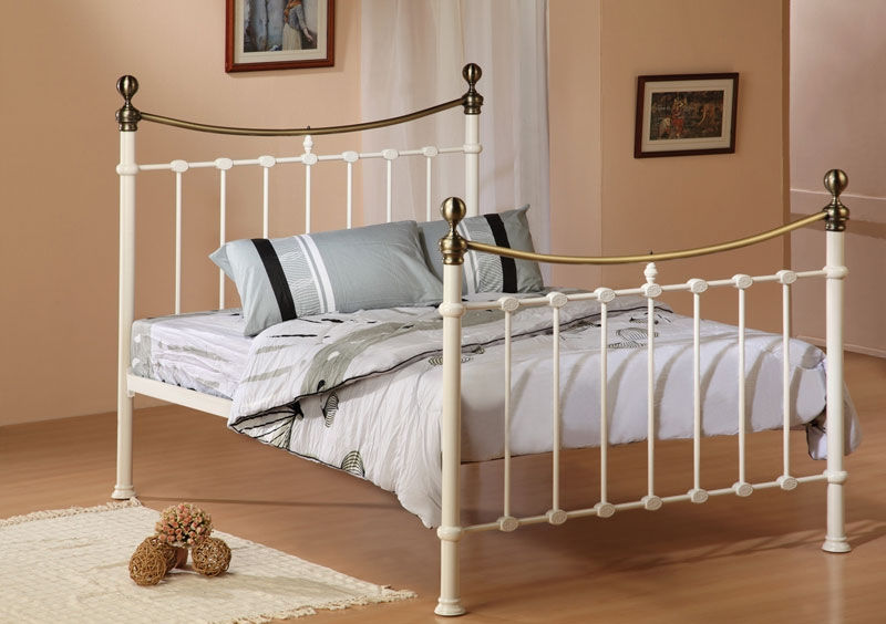 https://www.firstfurniture.co.uk/pub/media/catalog/product/e/l/elizabeth-white_55757.jpg