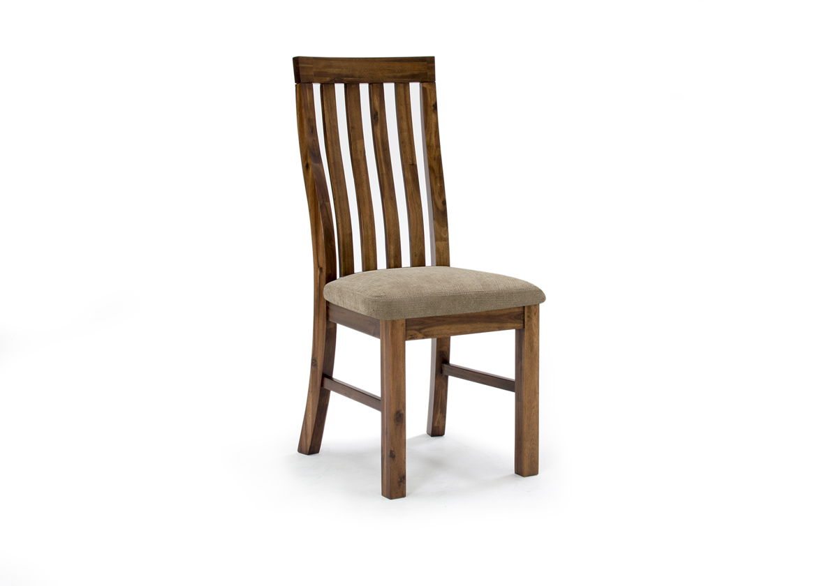 https://www.firstfurniture.co.uk/pub/media/catalog/product/e/m/emerson_acacia_slatted_back_dining_chair.jpg