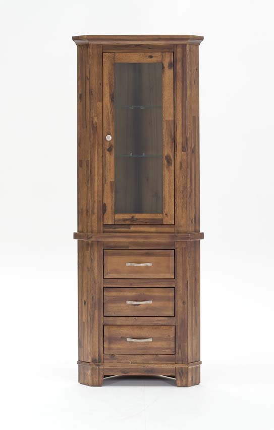 https://www.firstfurniture.co.uk/pub/media/catalog/product/e/m/emerson_coner_cabinet.jpg