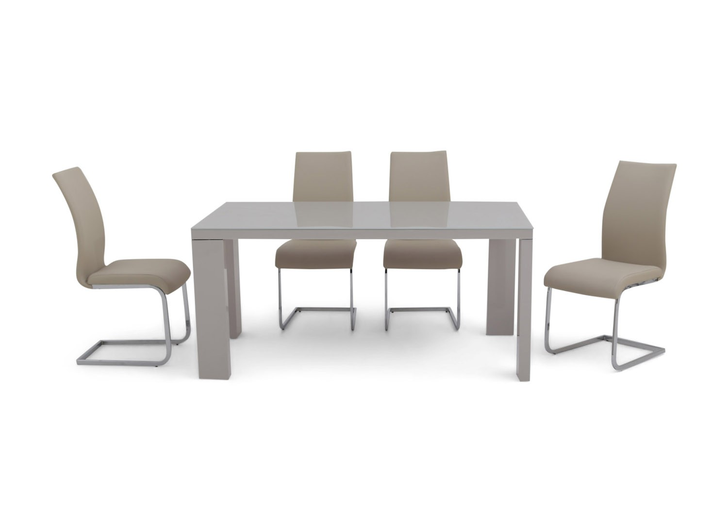https://www.firstfurniture.co.uk/pub/media/catalog/product/f/a/fairmont_lucca_grey_high_gloss_dining_table_6_paolo_black_chairs_1.jpg