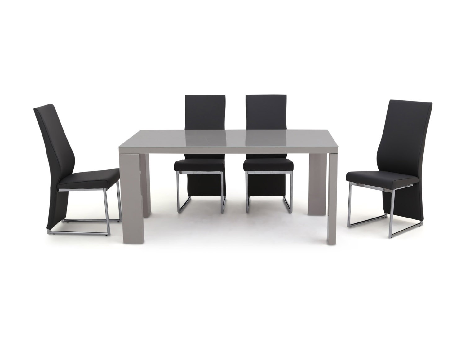 https://www.firstfurniture.co.uk/pub/media/catalog/product/f/a/fairmont_lucca_grey_high_gloss_dining_table_6_remo_grey_chairs_1.jpg