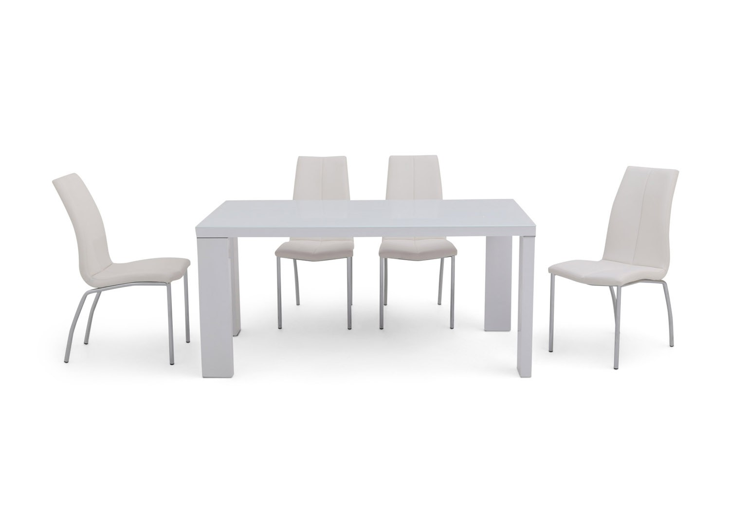 https://www.firstfurniture.co.uk/pub/media/catalog/product/f/a/fairmont_lucca_white_high_gloss_dining_table_6_ava_black_chairs_1.jpg