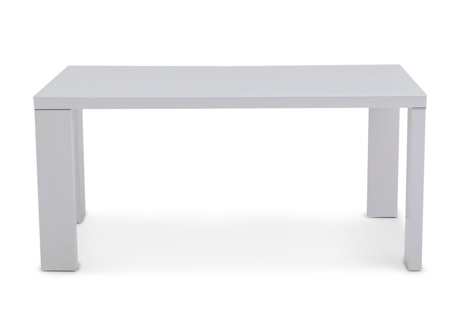 https://www.firstfurniture.co.uk/pub/media/catalog/product/f/a/fairmont_lucca_white_high_gloss_dining_table_7.jpg