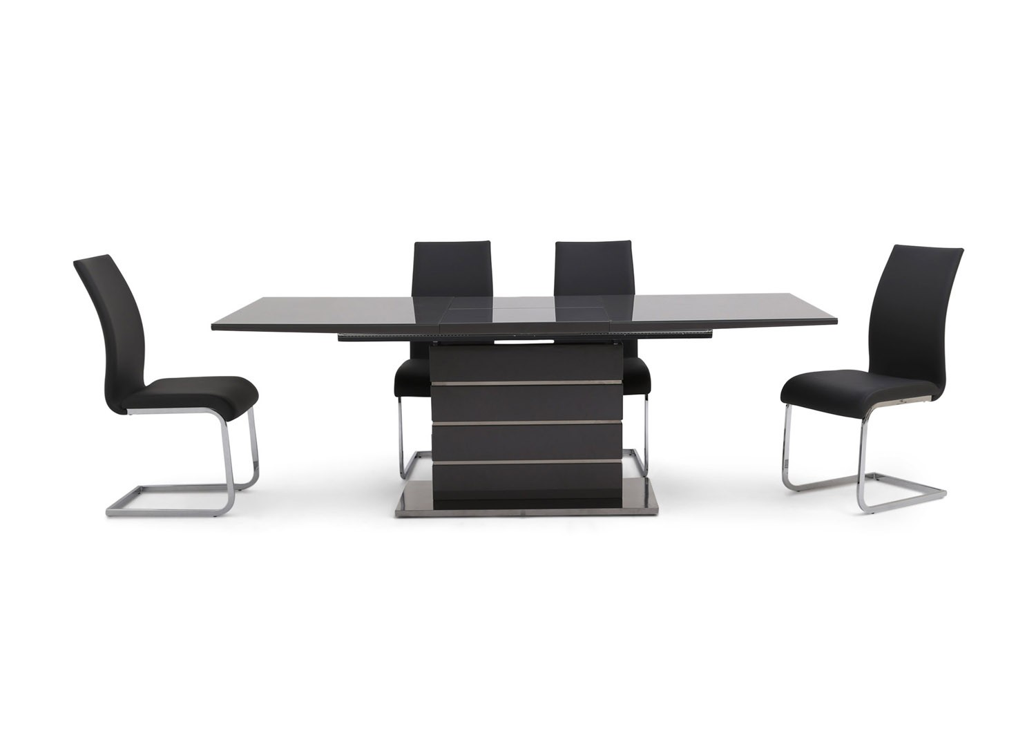https://www.firstfurniture.co.uk/pub/media/catalog/product/f/a/fairmont_massimo_ext_grey_high_gloss_dining_table_6_paolo_grey_chairs.jpg