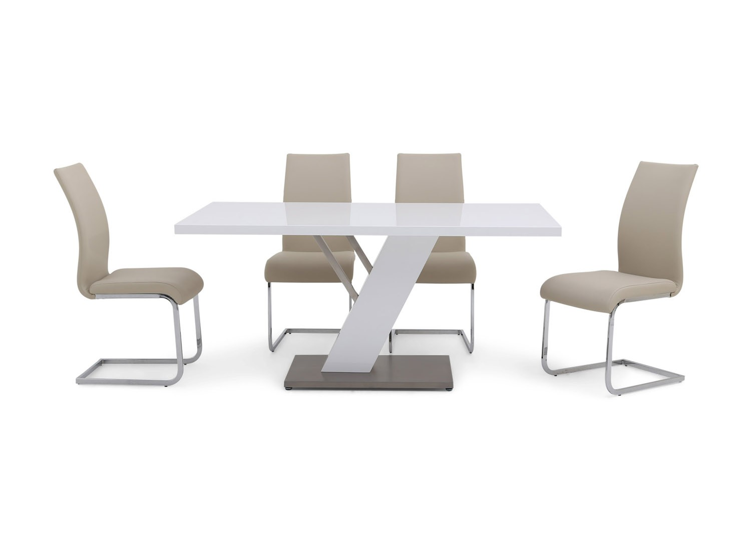 https://www.firstfurniture.co.uk/pub/media/catalog/product/f/a/fairmont_stephano_white_high_gloss_dining_table_6_paolo_black_chairs_1.jpg