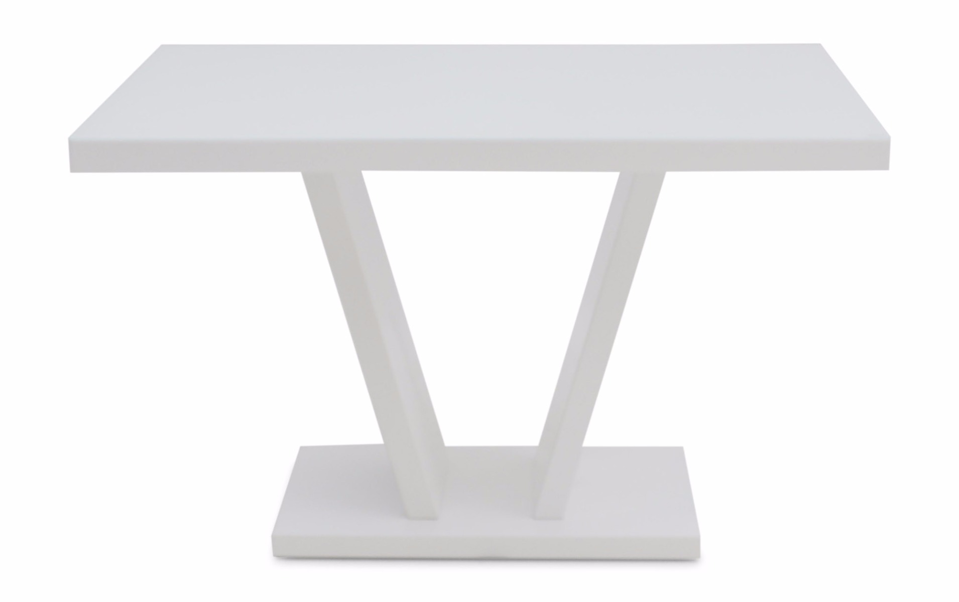 https://www.firstfurniture.co.uk/pub/media/catalog/product/f/a/fairmont_valentino_white_high_gloss_dining_table_1_2.jpg