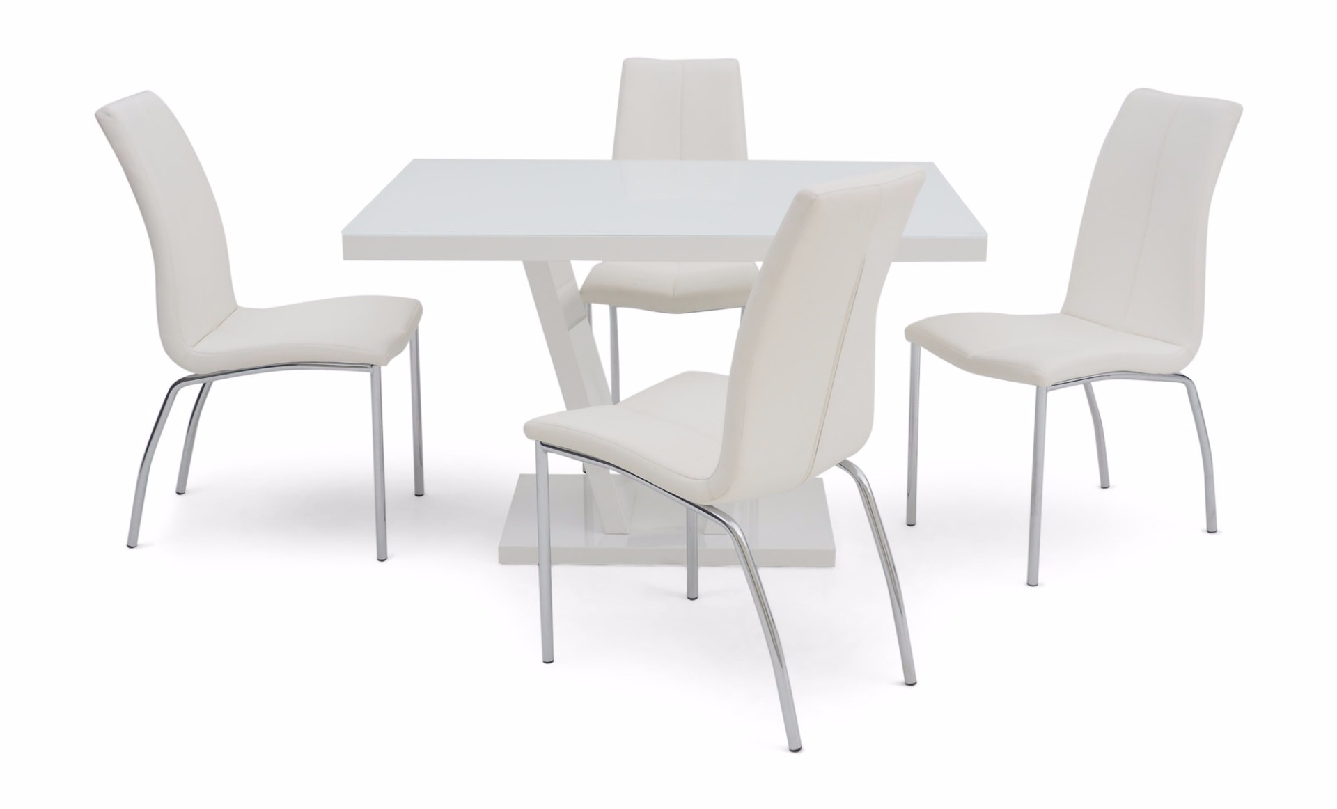 https://www.firstfurniture.co.uk/pub/media/catalog/product/f/a/fairmont_valentino_white_high_gloss_dining_table_4_ava_black_chairs_1.jpg