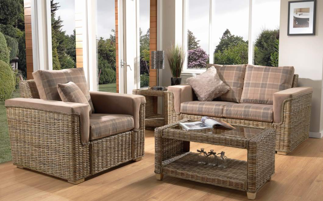 https://www.firstfurniture.co.uk/pub/media/catalog/product/f/i/file_14_1.jpeg