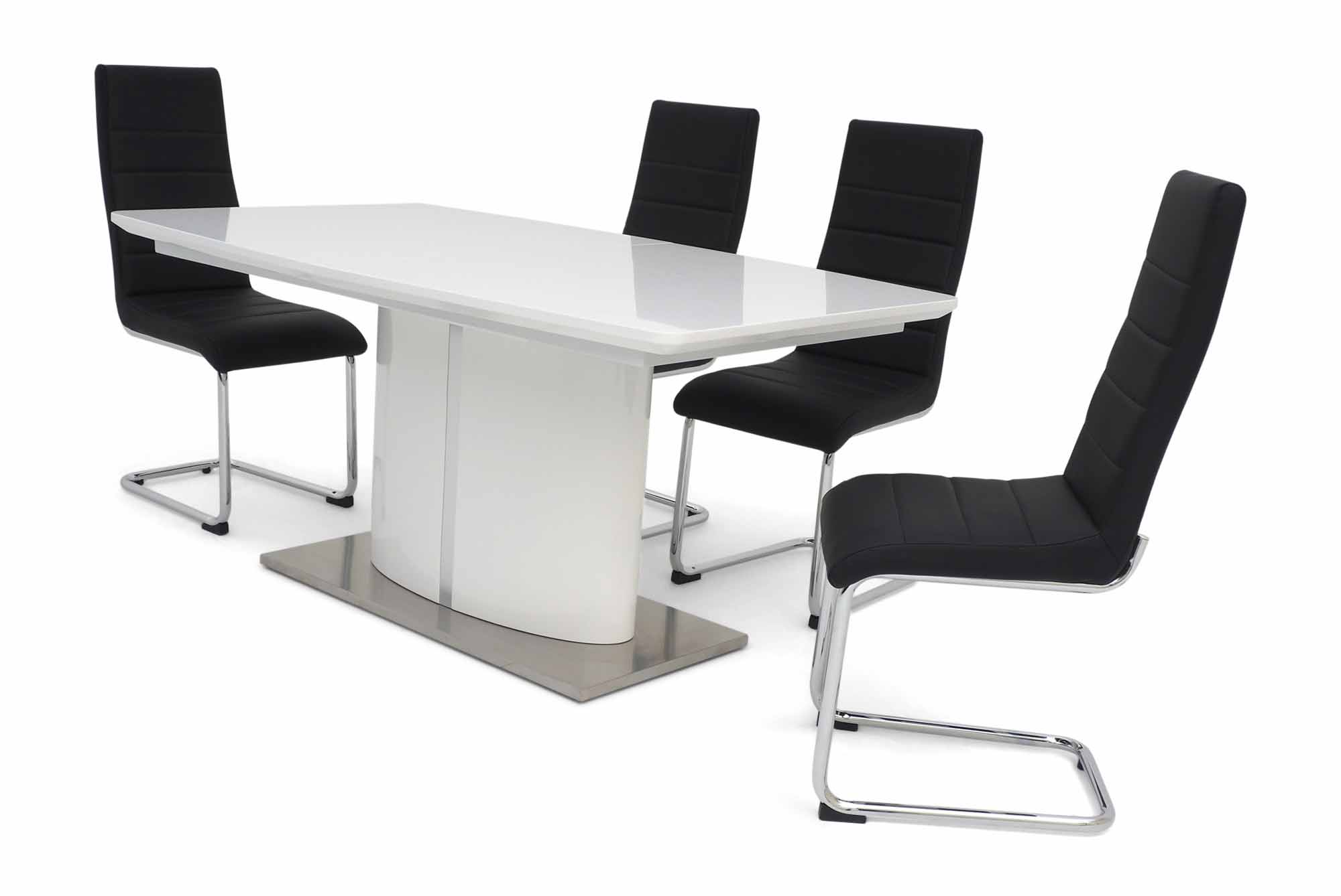 https://www.firstfurniture.co.uk/pub/media/catalog/product/f/l/flavio_white_table_hugo_chair_black_close_1_side.jpg