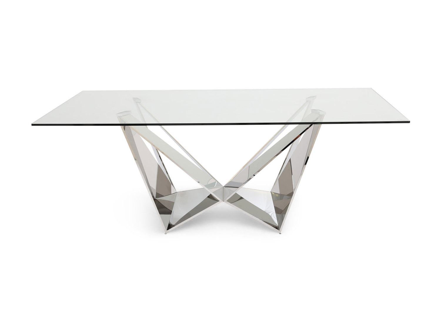 https://www.firstfurniture.co.uk/pub/media/catalog/product/f/l/florentina_dining_table_6.jpg